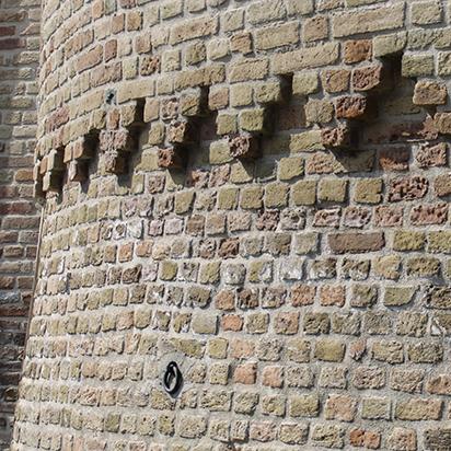 Fortezza di Moncalvo 15