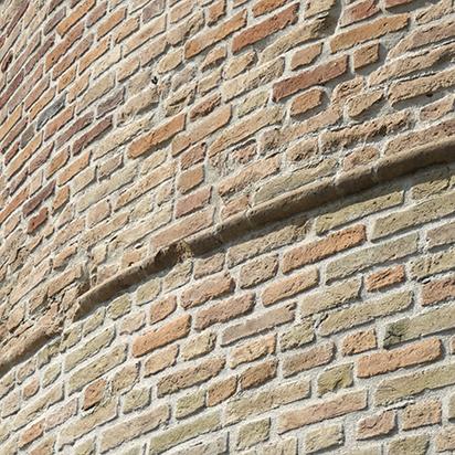 Fortezza di Moncalvo 16