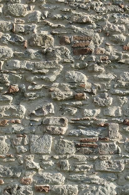 pieve, romanico, roman ico astigiano, astigiano, casalese, monferrato, restauro, Tonengo, Maroero di Cocconato